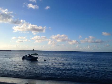 jamaicaa