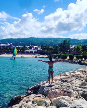 jamaicaaa