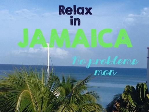 jamaicaheadline