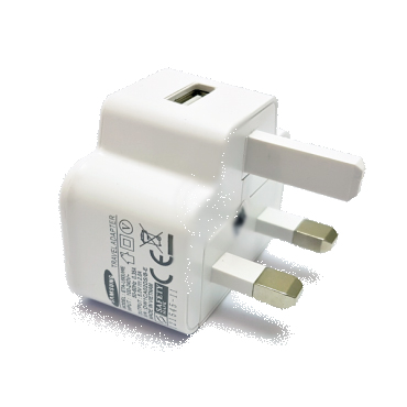 wall-plug-for-all-usb-chargers