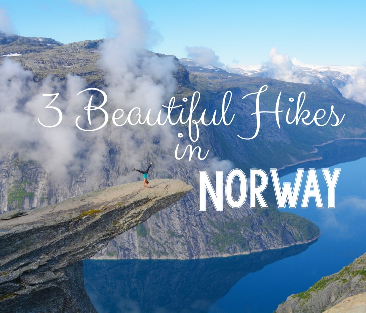 1norwaycover