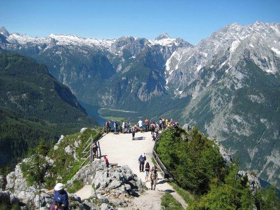 berchtesgaden-national.jpg