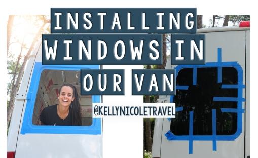 windowcover