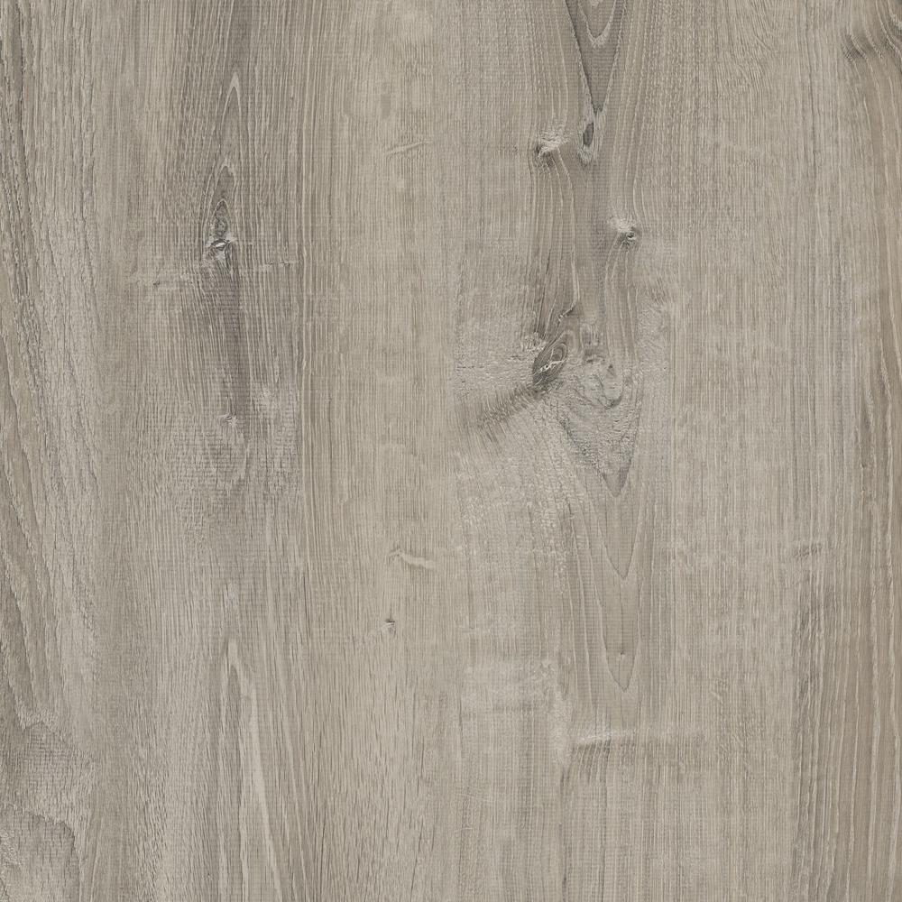 sterling-oak-lifeproof-luxury-vinyl-planks-i966106l-64_1000