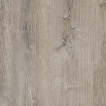 sterling-oak-lifeproof-luxury-vinyl-planks-i966106l-64_1000.jpg