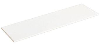 white-closetmaid-plastic-closet-systems-7034-64_1000
