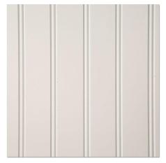 white-eucatile-wainscoting-panels-975-759-64_1000