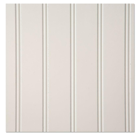 white-eucatile-wainscoting-panels-975-759-64_1000.jpg