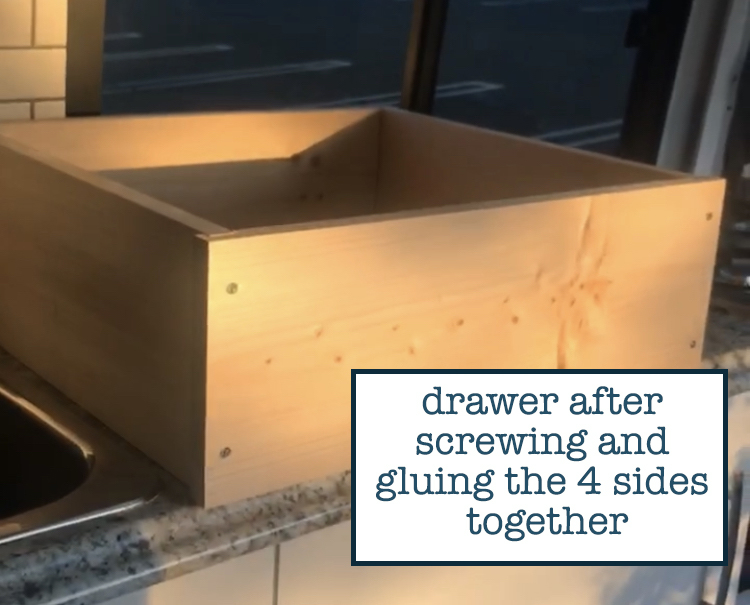 drawer2.jpg