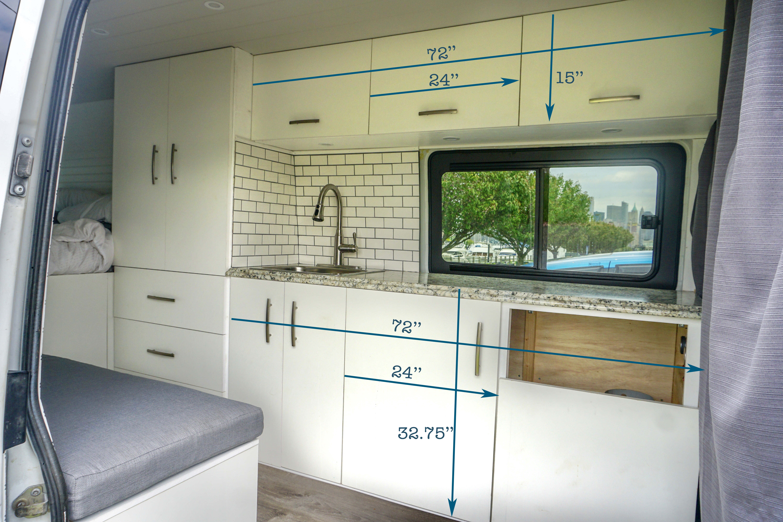 kitchenmeasurements.jpg
