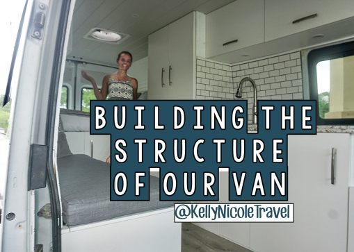structurecover