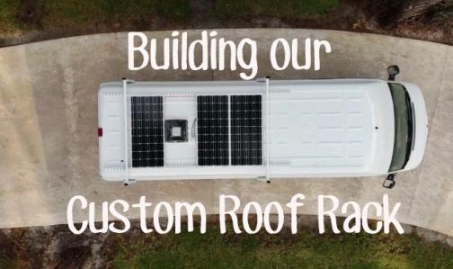 roofrack.jpg