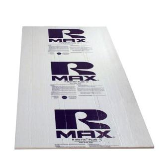 r-matte-foam-board-insulation-w-n5075x-64_1000